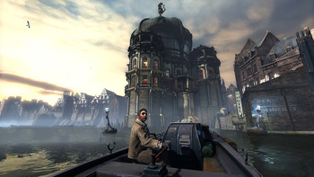Screenshot4 - Dishonored download