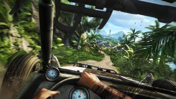 Screenshot4 - Far Cry 3 download
