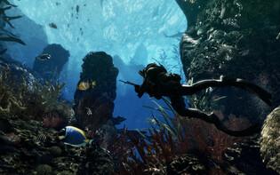 Screenshot2 - Call of Duty: Ghosts - Season Pass download
