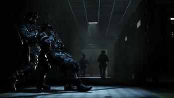 Screenshot3 - Call of Duty: Ghosts - Season Pass download
