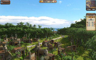 Screenshot3 - Port Royale 3 download