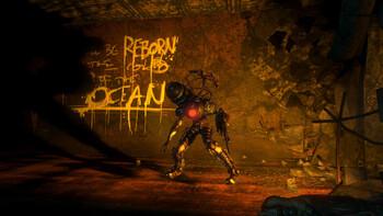 Screenshot6 - BioShock 2 download