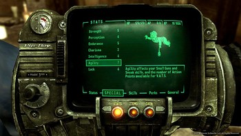 Screenshot3 - Fallout 3 - Game Of The Year Edition download