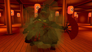 Screenshot5 - Mini Ninjas download