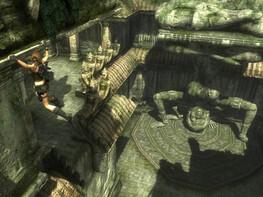 Screenshot3 - Tomb Raider Underworld download