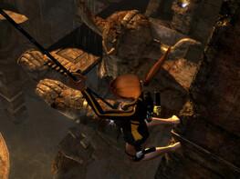 Screenshot5 - Tomb Raider Underworld download