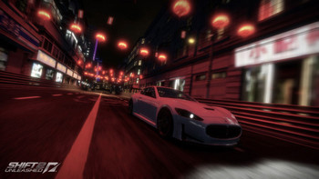 Screenshot4 - Need For Speed Shift 2: Unleashed download
