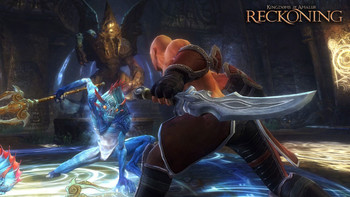 Screenshot5 - Kingdoms of Amalur: Reckoning download