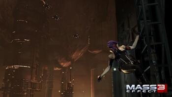 Screenshot4 - Mass Effect 3 download