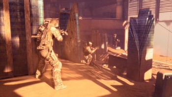 Screenshot2 - Spec Ops: The Line download