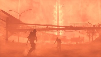 Screenshot4 - Spec Ops: The Line download