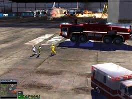 Screenshot1 - Fire Department 3 download