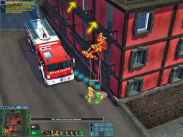 Screenshot4 - Fire Department 3 download