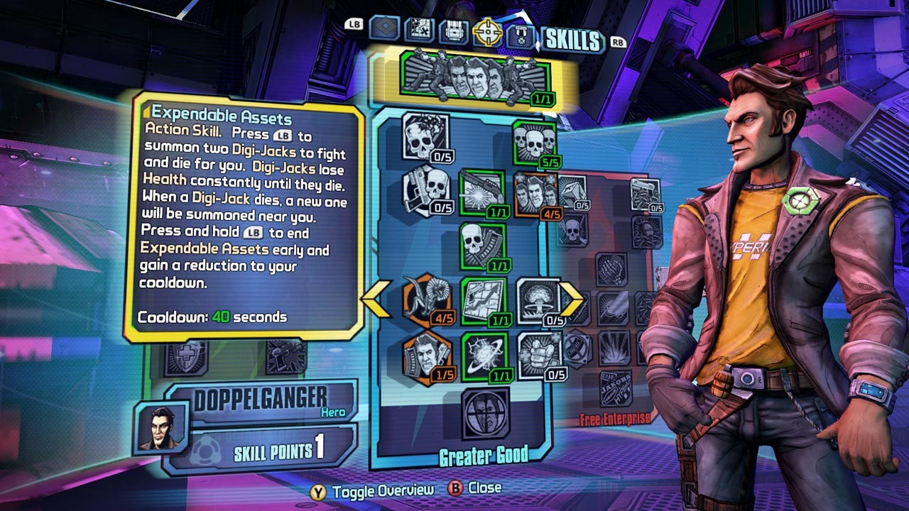 borderlands 2 how to download character saves steam guide