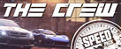 The Crew - Speed Car Pack - DLC 3 (Contenu additionnel)